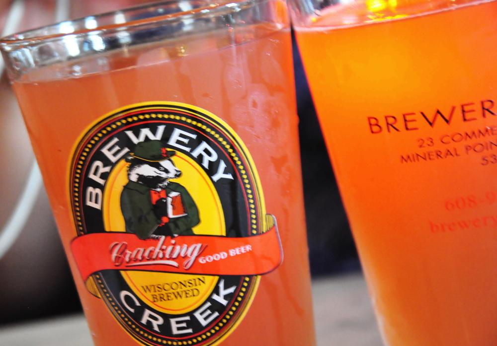 brewerycreekshandy