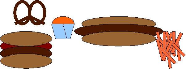 potosifood
