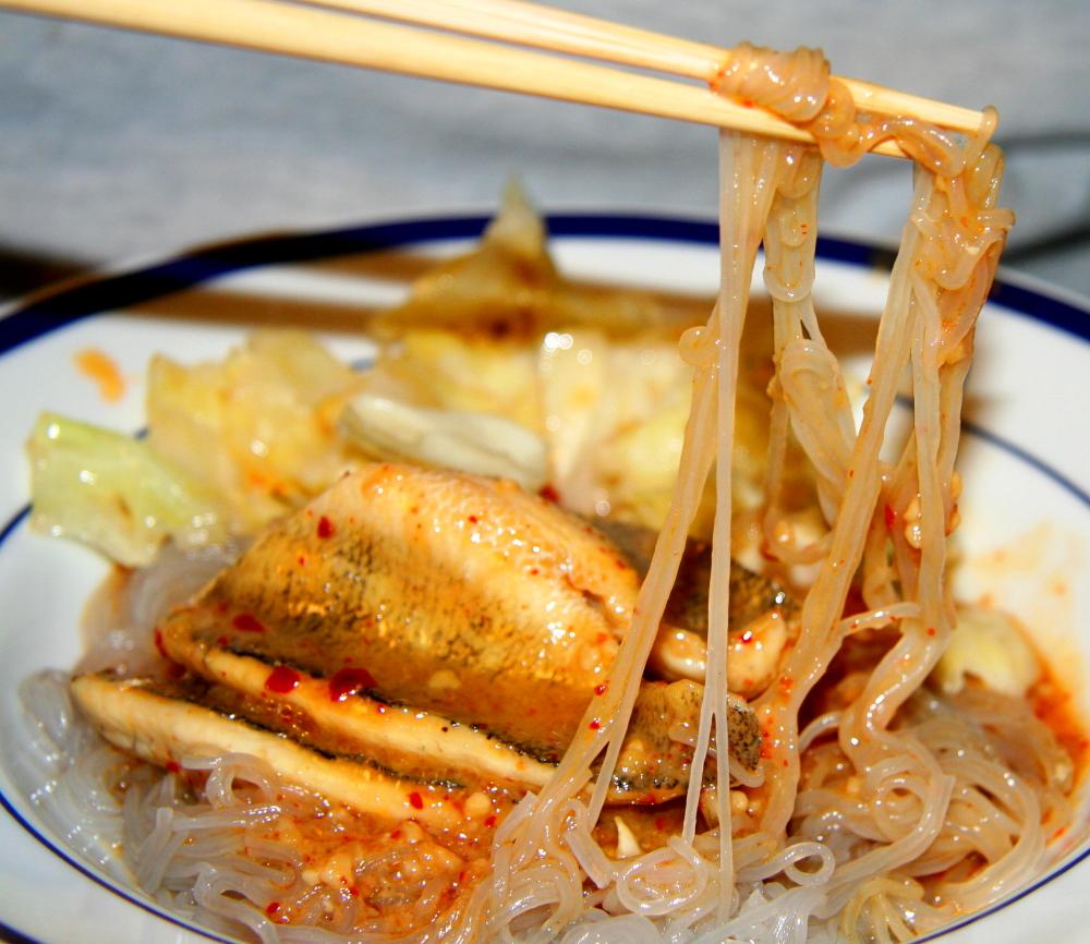 braisedfish2