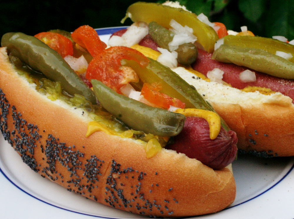 Image Result For Dog Wieners