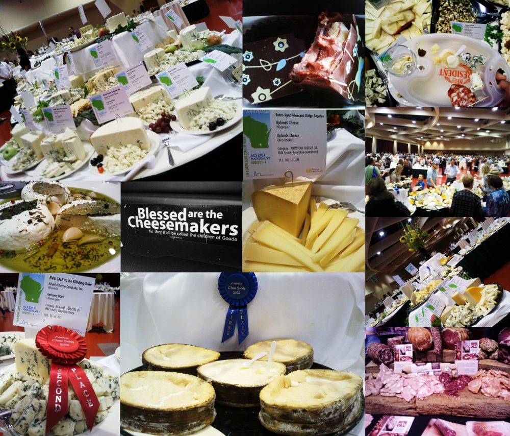 americancheesesocietyfestival