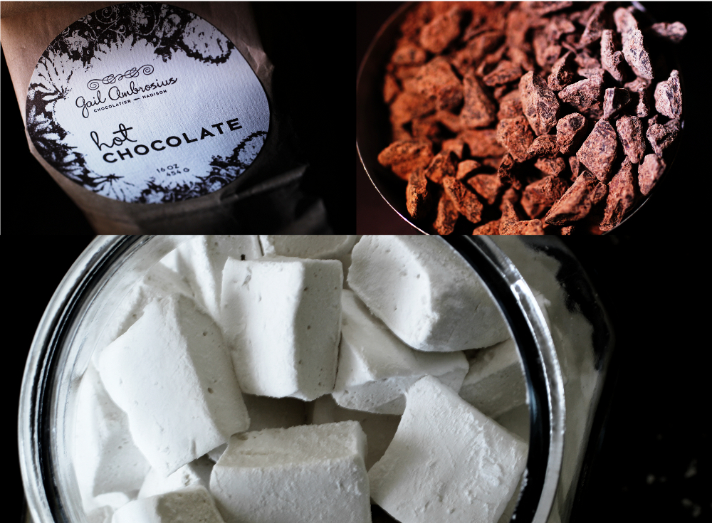 hotcocoaingredients