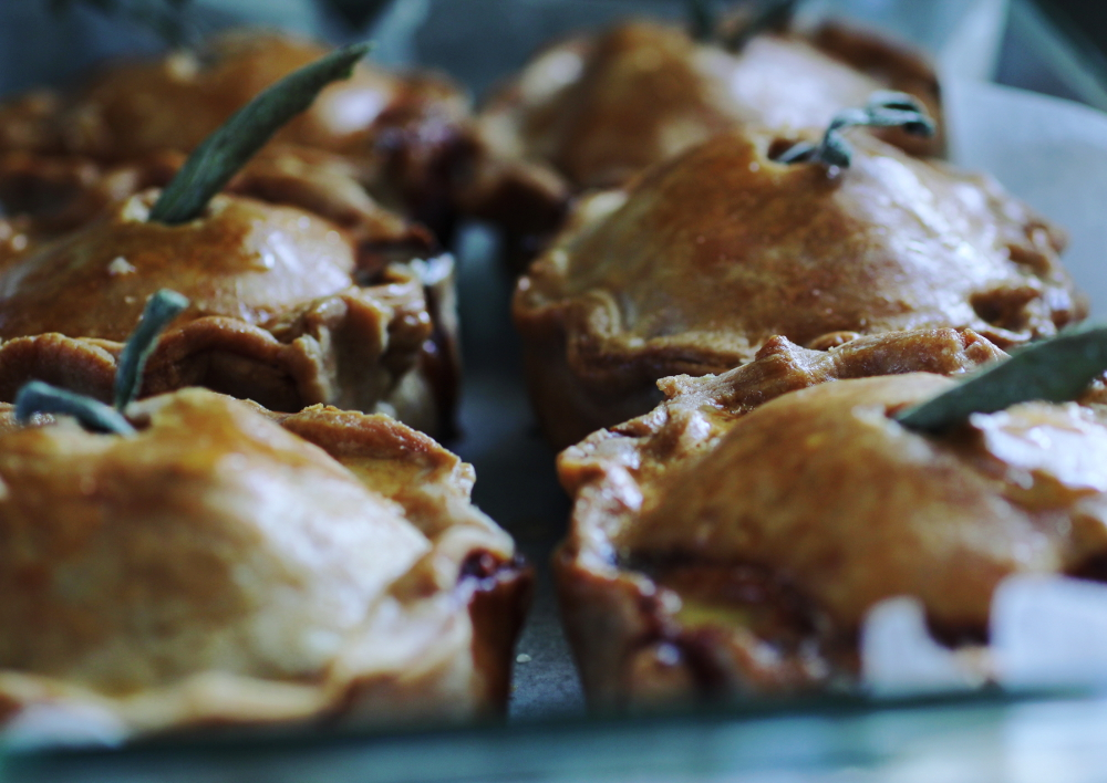 porkpies2