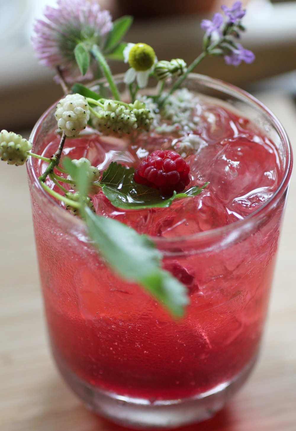 wildberrygincocktail