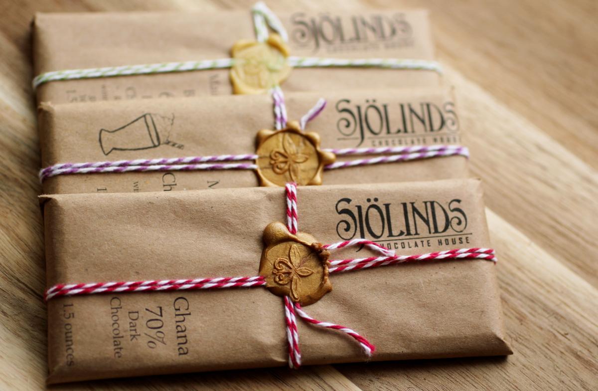 sjolindschocolatebars
